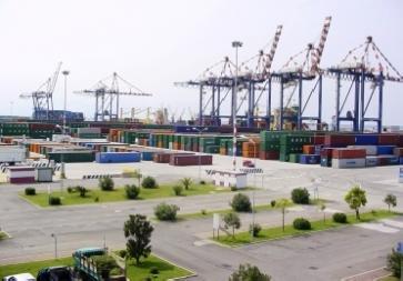 Autorità portuale di Gioia Tauro: approvato il budget previsionale 2017