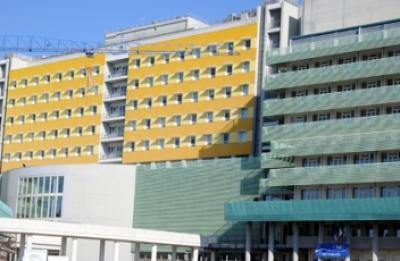 Università Magna Graecia di Catanzaro migliore ateneo del Sud per qualità della ricerca
