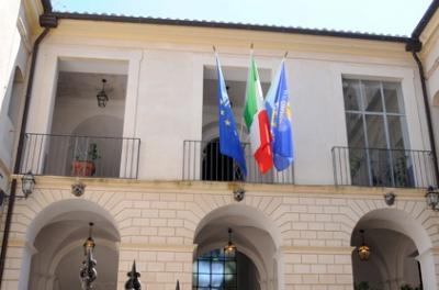 Stanziati oltre 14 milioni di euro per la Trasversale delle Serre
