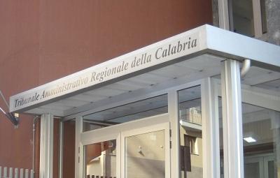 Il TAR Calabria annulla l'accorpamento delle Camere di Commercio di Catanzaro, Crotone e Vibo Valentia