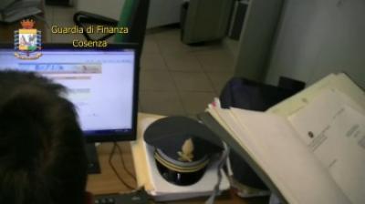 GDF Cosenza: 150.000 prestazioni di pronto soccorso non urgenti effettuate senza pagamento di ticket