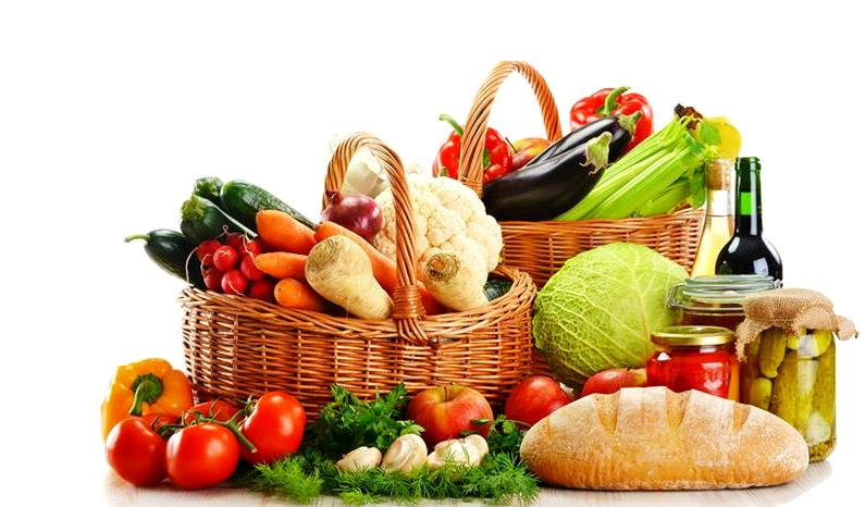 La Calabria alla fiera Anuga di Colonia, dal 10 al 14 ottobre, per promuovere le eccellenze agroalimentari