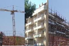 Costruzioni: Biancofiore (Ance PMI Estero): da Governo e Cdp un miliardo per il credito. Grande chance per le pmi costruzioni