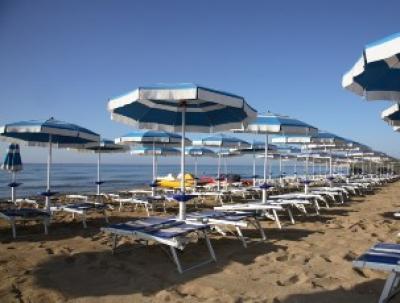 Il Capodanno estivo in Calabria con un sorriso di ottimismo: ripresa sia nelle presenze che nella spesa