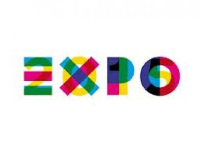 Expo 2015, la Valle del Trionto sar� ambasciatrice dell�olio extravergine di oliva