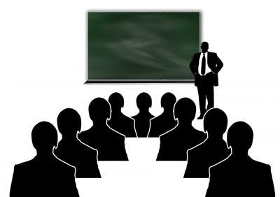Fenafi ha organizzato il seminario �Opportunit� di lavoro nel settore del credito per giovani diplomati�