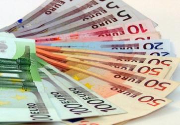 I fornitori della nostra PA avanzano 65 miliardi di euro
