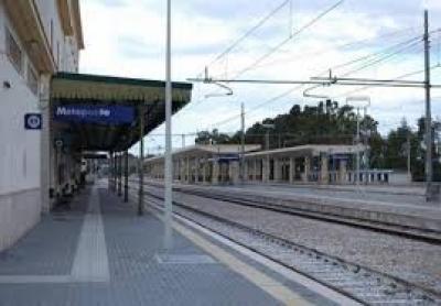Trasporti, la Regione investe 214 milioni