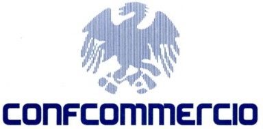 MIC - Misery Index Confcommercio: una valutazione macroeconomica del disagio sociale