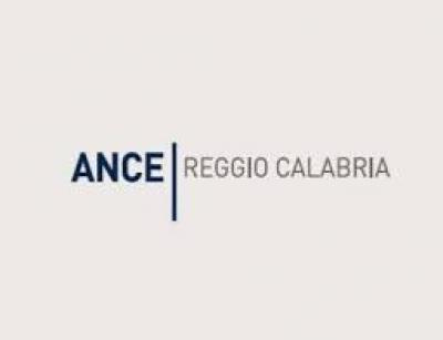 Tribunale Reggio Calabria,Siclari: