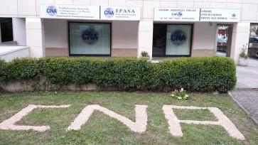 CNA Cosenza apre tre sportelli in provincia per sostenere Garanzia Giovani