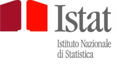 Istat, l'andamento dell'economia italiana