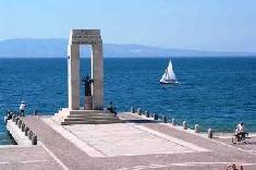 Osservatorio CNA su tassazione pmi: Reggio Calabria � la citt� italiana con la fiscalit� pi� elevata
