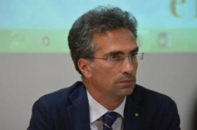 Reggio Calabria, la Camera di commercio resta autonoma