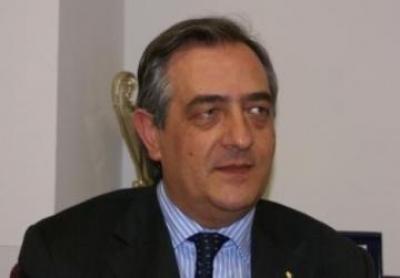 Coldiretti: al Consorzio Ionio Reggino (ex Caulonia) il commissario interrompe il servizio irrigazione