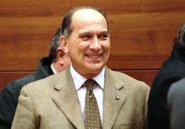 CCIAA Catanzaro, premiati otto Maestri del lavoro