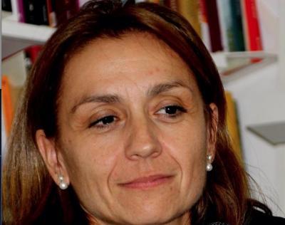 Angela Robbe nella presidenza nazionale di Legacoop