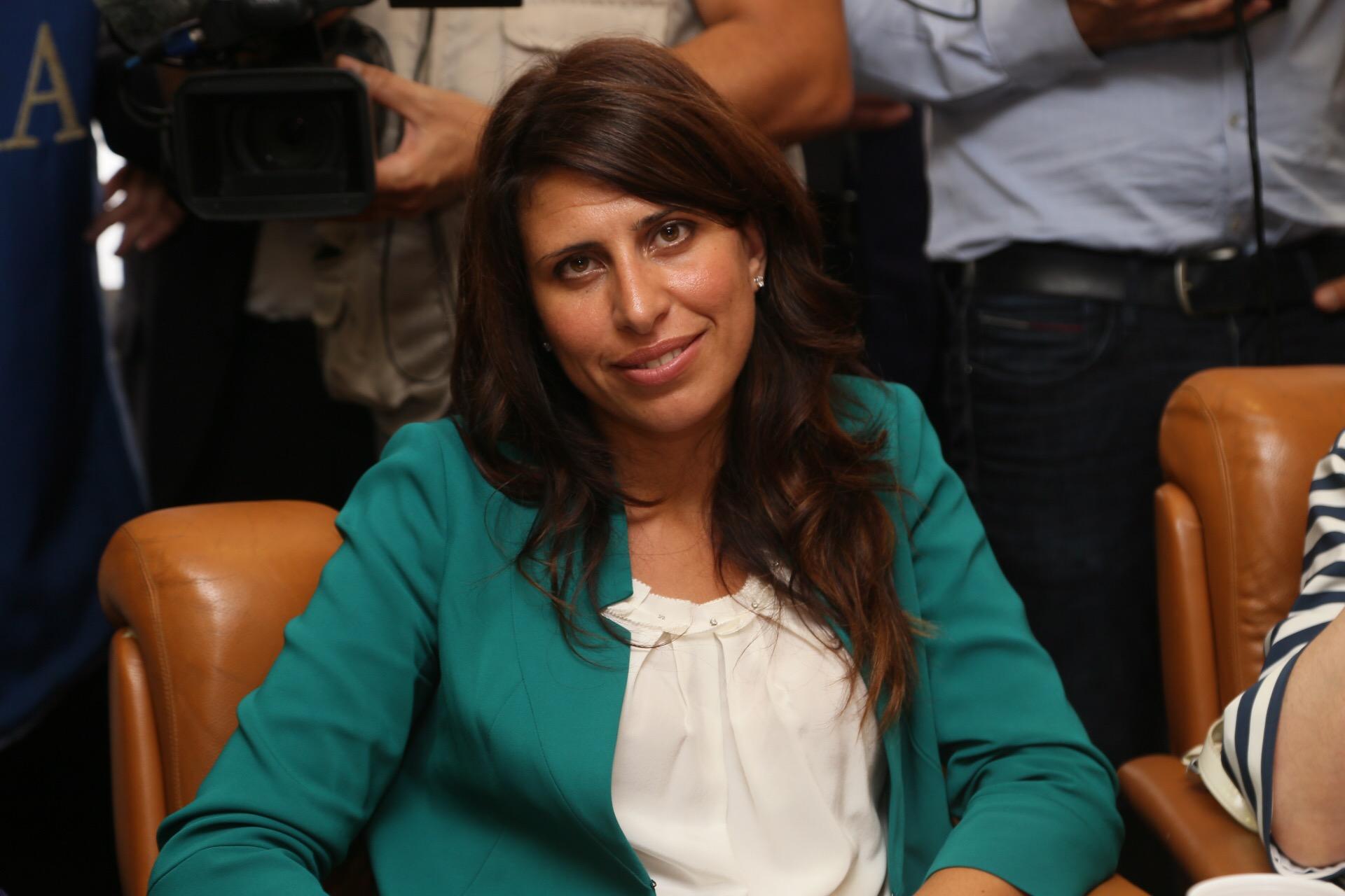 L�Assessore Federica Roccisano sugli affidi: la Regione ha trasferito ai Comuni le risorse economiche