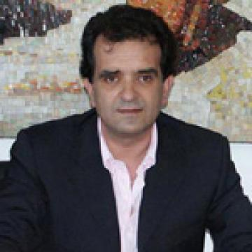 Protesta laboratori Province, dichiarazione Enzo Bruno presidente Upi Calabria
