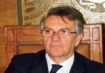 CCIAA REGGIO C., 11� Forum Europe Manfredo Golfieri