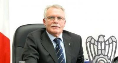 Intervista al presidente Nucera sui temi dell'economia
