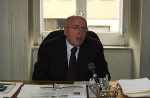 """Contenzioso con """"Infrastrutture Lombarde"""": lettera di Oliverio a Gentile"""