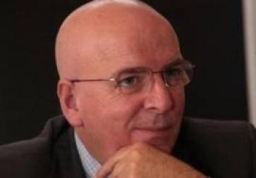 Oliverio: l'Expo 2015 � un'occasione per valorizzare le risorse interne della Regione
