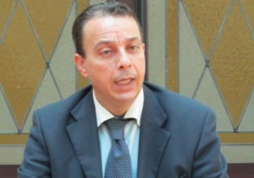 Nucera, proposta a Nichi Vendola per abrogazione riforma Fornero delle pensioni