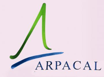 Marine Strategy: Arpacal � la capofila della sottoregione