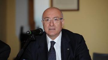 Longobardi a Renzi: