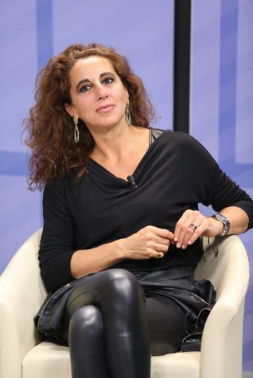 Rimborsopoli,Wanda Ferro: Oliverio non ha saputo dare risposta politica a domanda di cambiamento