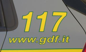 Guardia di Finanza: cambio al vertice del comando provinciale di Catanzaro