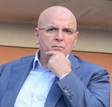 """Oliverio scrive al commissario Scura ed al sub commissario Andrea Urbani. """" - 50524-oliverio_sanita"""