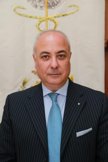 La Camera di Commercio promuove il Fico di Cosenza con un simposio internazionale