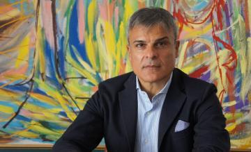 Unindustria Calabria spinge sulla internazionalizzazione