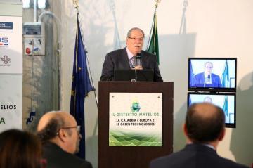 Lameziaeuropa: richiesto alla Regione Calabria inserimento nel Piano Regionale dei Trasporti