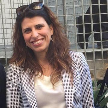 Roccisano nuovo referente politico nazionale della Commissione delle politiche per la giovent� e servizio