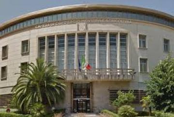 Camera di Commercio di Cosenza : parte la serie di nuovi finanziamenti per le imprese