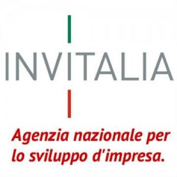 Calabria: un seminario sugli incentivi per lo sviluppo del territorio
