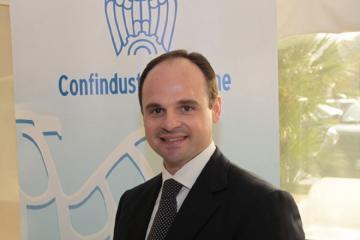 Intesa Unindustria e Sindacati: nasce Fondimpresa Calabria