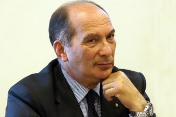 Garanzie, Presidente Abramo alla Regione: