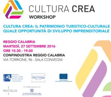Confindustria Reggio Calabria: