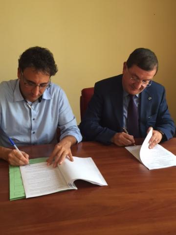 Provincia di Crotone,  nasce la nuova Stazione Unica Appaltante - Centrale Unica di Committenza
