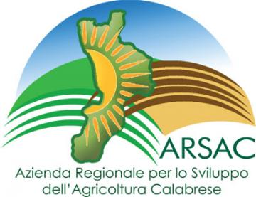 Un progetto per la valorizzazione della filiera dell�agro-tessile di Calabria