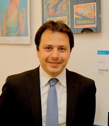 Fortunato Amarelli eletto nel Direttivo dell�Associazione Italiana delle Aziende Familiari