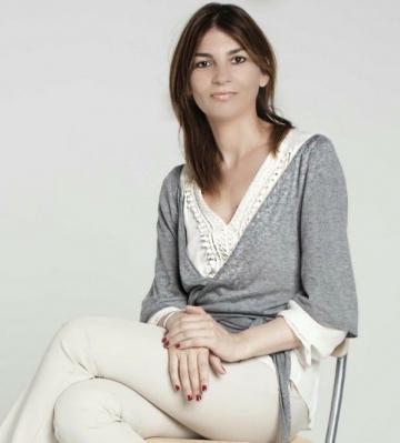 Carola Adami, founder e Ceo della Adami & Associati,...
