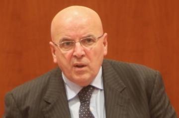 """Il Presidente Oliverio è intervenuto alla giornata dedicata al """"Programma Interreg Europe"""""""