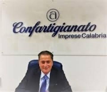 Confartigianato Calabria: presentata la prima Agenzia per le Imprese