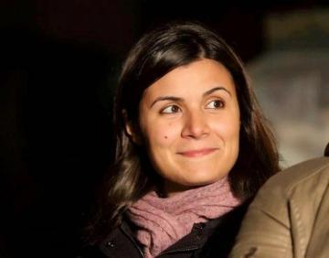 Alitalia, Dieni: «Oliverio e Falcomatà hanno fallito»