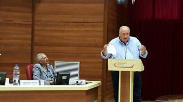Vincenzo Farina eletto presidente di Confesercenti Calabria